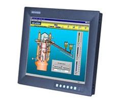 研华工业等级平板显示器FPM-2150G