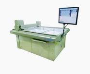 印刷品质量抽检设备DH-CJ1020