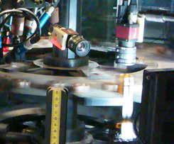 DH-MInspector-1 检验机