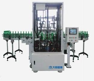 TOYO-TCI-3 型玻璃瓶检测装置