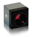 DH-HV5051UC/UM-M 紧凑型USB接口高分辨率CMOS工业数字摄像机