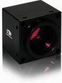 DH-HV1351UM-ML 紧凑型USB接口CMOS工业数字摄像机