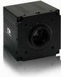 DH-SV2001GC/GM GigE接口CCD工业数字摄像机