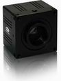 DH-HV1351UM USB 2.0接口CMOS工业数字摄像机