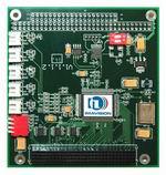 大恒图像DH-VT 系列 DH-VT111图像采集卡