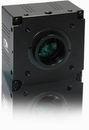 DH-SV401FC/FM IEEE 1394接口CCD工业数字摄像机