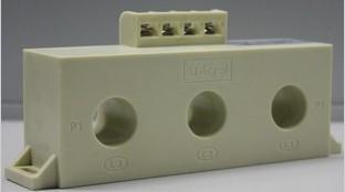 AKH-0.66 Z组合型三相电流互感器