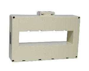 AKH-0.66P低压保护用电流互感器