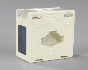 AKH-0.66系列电流互感器