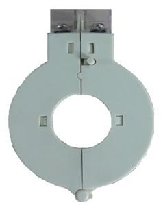 AKH-0.66K-Φ20开口电流互感器,小电流开启式电流互感器