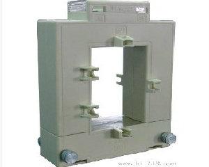 安科瑞AKH-0.66K型开口式电流互感器用电改造专用可拆卸开合式电流互感器