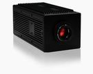 DH-ITS2010EC 网络接口智能工业数字摄像机