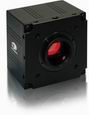 DH-ITS1420FC IEEE1394接口工业数字摄像机