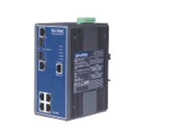 研华网管型交换机EKI-7657C