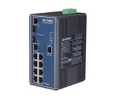 研华网管型交换机EKI-7659C&EKI-7659CI