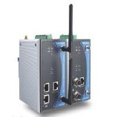 MOXA无线AP AWK-5232山东总代理