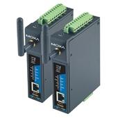 MOXA工业GPRS模块OnCell G3150总代理商
