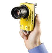 康耐视In-Sight 5604行扫描视觉系统