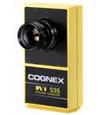 康耐视视觉传感器DVT 535