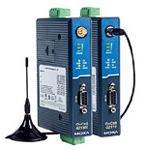 MOXA工业GPRS模块OnCell G2151I总代理