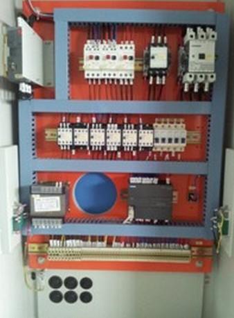 西門子s7-200 smart plc在細紗機上的應用