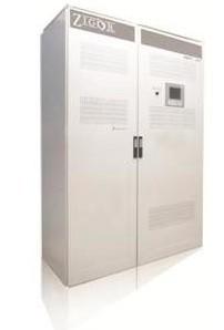 电压暂降治理——AVC快速电压调节器