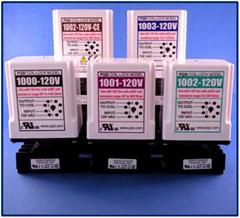 科雷克线圈低电压穿越装置,抗晃电、电压暂降保护