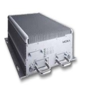 MOXA嵌入式管理机V2616杭州总代理