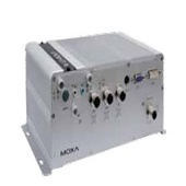 MOXA嵌入式计算机V2406-24I浙江总代理