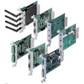 MOXA V2400系列扩展模块