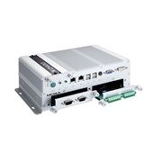 MOXA嵌入式计算机V2426烟台总代理