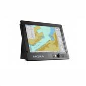 MOXA平板电脑MPC-122-K总代理