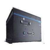 MOXA嵌入式计算机MC-5157江西总代理