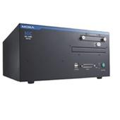 MOXA海事专用计算机MC-7130-MP总代理