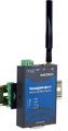 MOXA无线智能通讯服务器W311-LX总代理