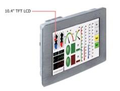 泓格科技发布新产品——VP-4131