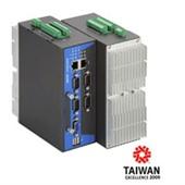 MOXA嵌入式工业计算机IA260-LX浙江总代理