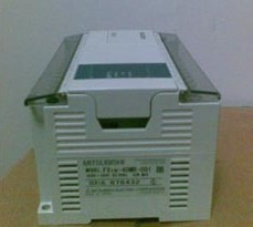 苏州三菱变频器PLC伺服电机驱动器触摸屏