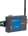 MOXA无线嵌入式管理机W345-LX哈尔滨总代理