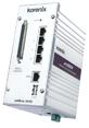 Korenix代理JetBox 5432-w价格