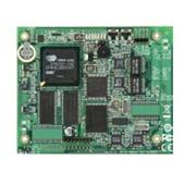 MOXA嵌入式模块EM-2260沈阳总代理