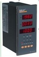 多回路监控装置型号