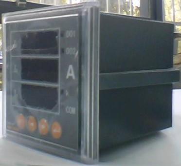 72外形交流电测表型号及功能