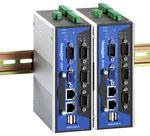 MOXA嵌入式计算机IA261-I-CE总代理