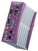 Korenix销售JetBox 8150价格