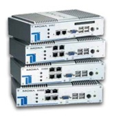 MOXA嵌入式计算机V466-XPE长沙总代理