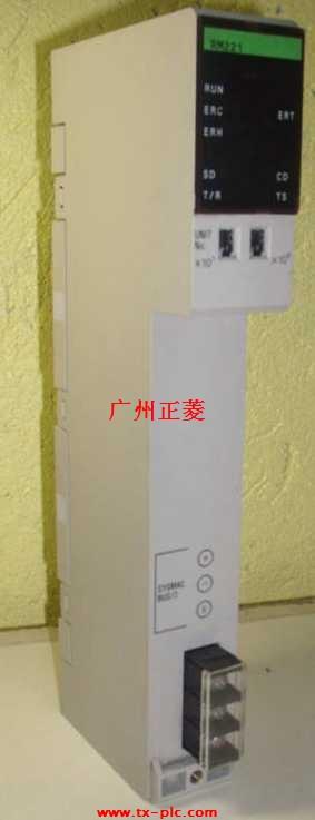欧姆龙cv500-rm221 cs1w-od211 cqm1主基板