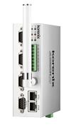 Korenix销售JetPort 5804折扣价格