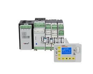 安科瑞MCC智能化马达控制中心ARD3系列