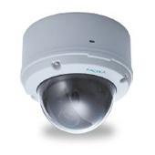 VPort 26A-1MP总代理MOXA IP摄像机